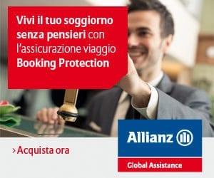 residence eurogarden assicurazione
